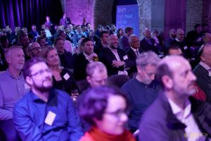 Avinoam to speak at Instech claims innovation event